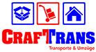 CraftTrans