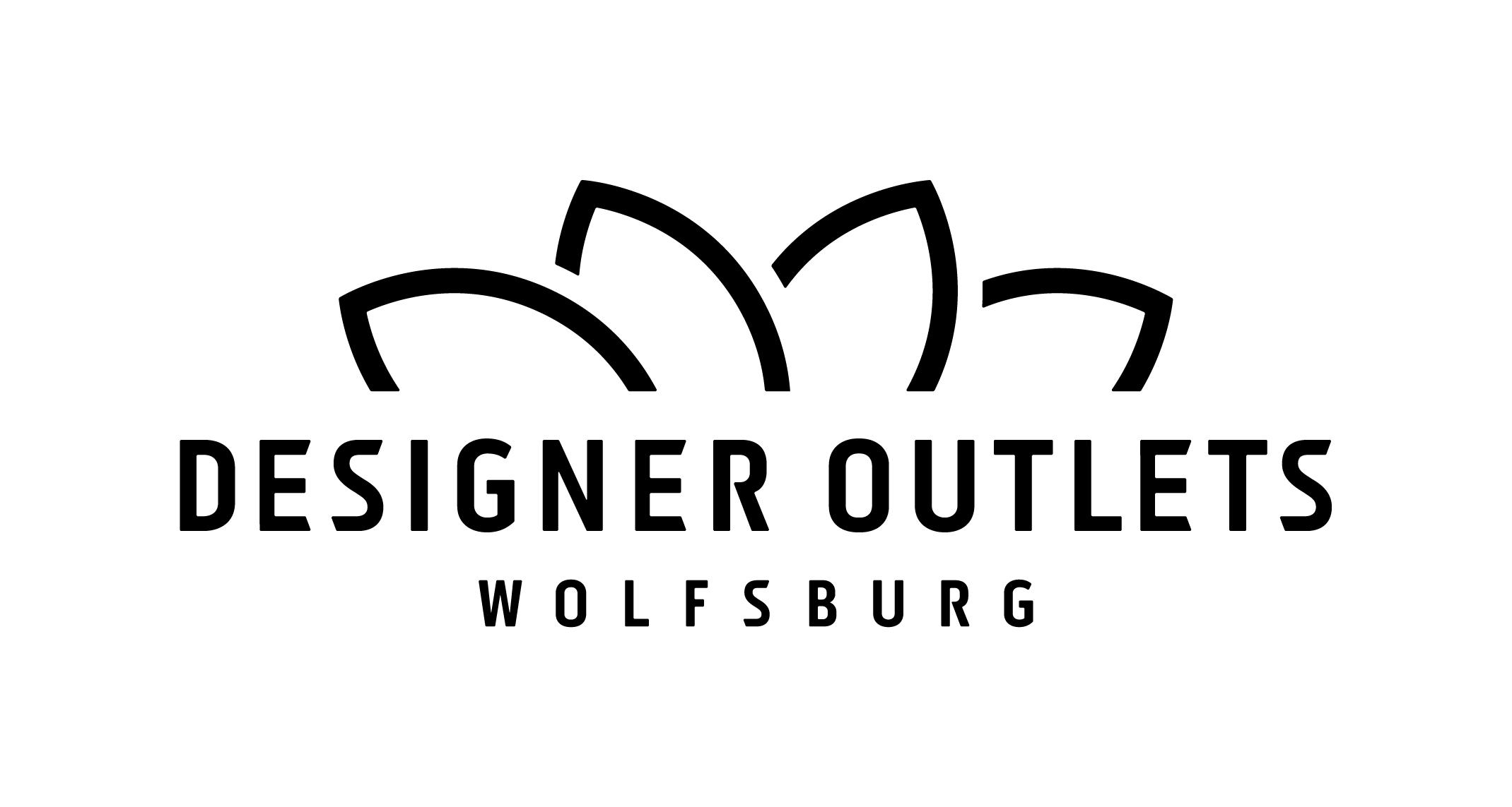 Designer Outslets Wolfsburg